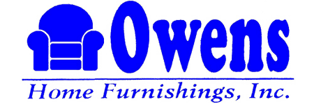 Owen's Home Furnishings Logo